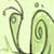 :iconslinky-caterpillar: