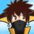 :iconslipfire: