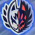 :iconslivershadow: