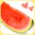 :iconslonik-chan: