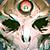 :iconslothien483: