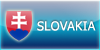 :iconslovakia: