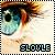 :iconslovle: