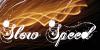 :iconslow-speed: