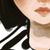 :iconslowly001: