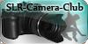 :iconslr-camera-club: