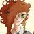 :iconsls-harpg: