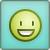 :iconslu12: