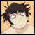 :iconsludge666: