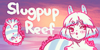 :iconslugpup-reef: