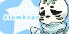 :iconslumbear: