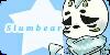 :iconslumbear: