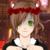 :iconslushycat1212: