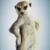 :iconsly-meerkat: