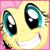:iconsly-sora-star: