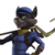 :iconslycooper4real: