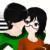 :iconslyfan1030: