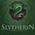:iconslytherinsdaughter: