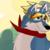 :iconslywolfdog: