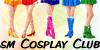 :iconsm-cosplay: