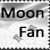 :iconsm-fan2-stamp: