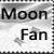 :iconsm-fan2-stamp: