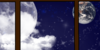 :iconsm-star-systems: