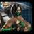 :iconsmadestamp2plz: