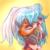 :iconsmaker81: