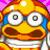 :iconsmalflp: