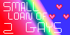 :iconsmall-loan-of-2-gays: