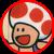 :iconsmall-mushroom: