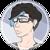 :iconsmall-raven: