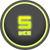 :iconsmandge-web:
