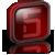:iconsmar: