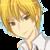 :iconsmarashiro: