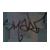 :iconsmarf: