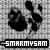 :iconsmarmysam: