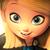 :iconsmart-and-blonde:
