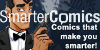 :iconsmartercomicsgroup: