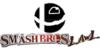 :iconsmash-bros-lawl-team: