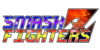 :iconsmash-fighters-z: