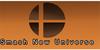 :iconsmash-new-universe: