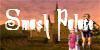 :iconsmash-palace: