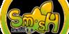 :iconsmash-reiter: