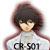 :iconsmash2bash: