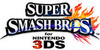 :iconsmashbros3ds: