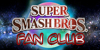:iconsmashbrosfan-club: