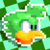 :iconsmasher258: