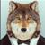 :iconsmasherwolf: